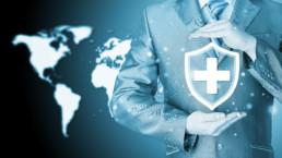 Richiedi il documento per la preparazione e risposta alle pandemie