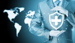 Covid-19 Richiedi Pandemic Preparedness & Management Guidelines