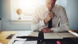 Decreto Cura Italia e burocrazia: lo sfogo dei Consulenti del Lavoro