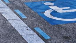 Pianificare ilviaggio dei dipendenti con disabilità