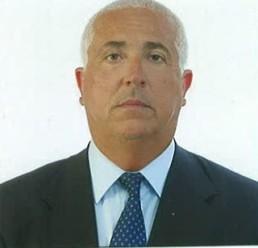 Avv. Antonio de Capoa