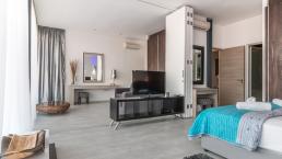 Arriva in Italia Covid Clean, la certificazione per hotel sicuri